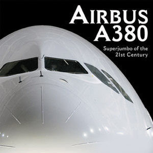 real airbus 380 3d max