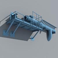 industrial element max