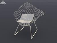 chair - 13