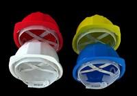 3d helmet s helm model