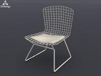 chair - 45