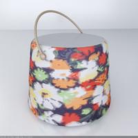 3d kenzo rabat accessories