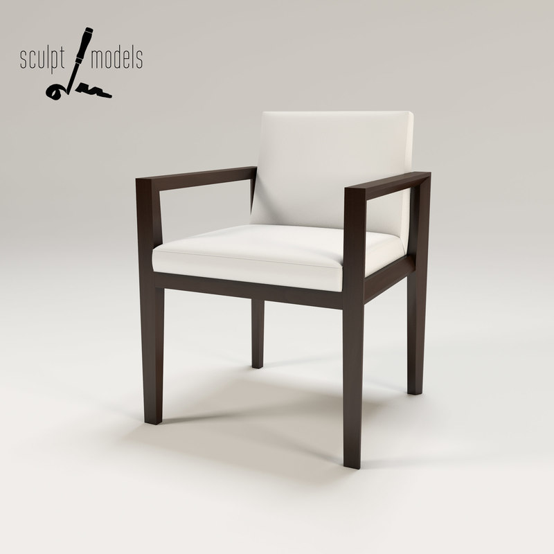 largo chair max