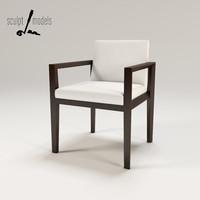 Largo Chair