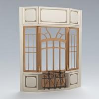 Window039.rar