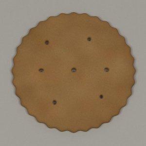 maya cracker