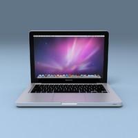 max macbook pro 13 mac