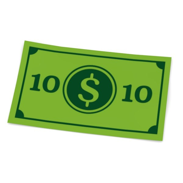 3d model of cartoon money dollars dollar bill clip art images dollar bill clip art template