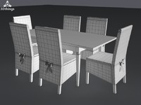 kitchen furniture - 07