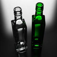 max bottle