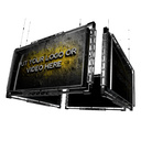 Video Board
