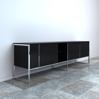 office sideboard gallotti max