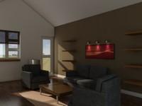 lounge lwo