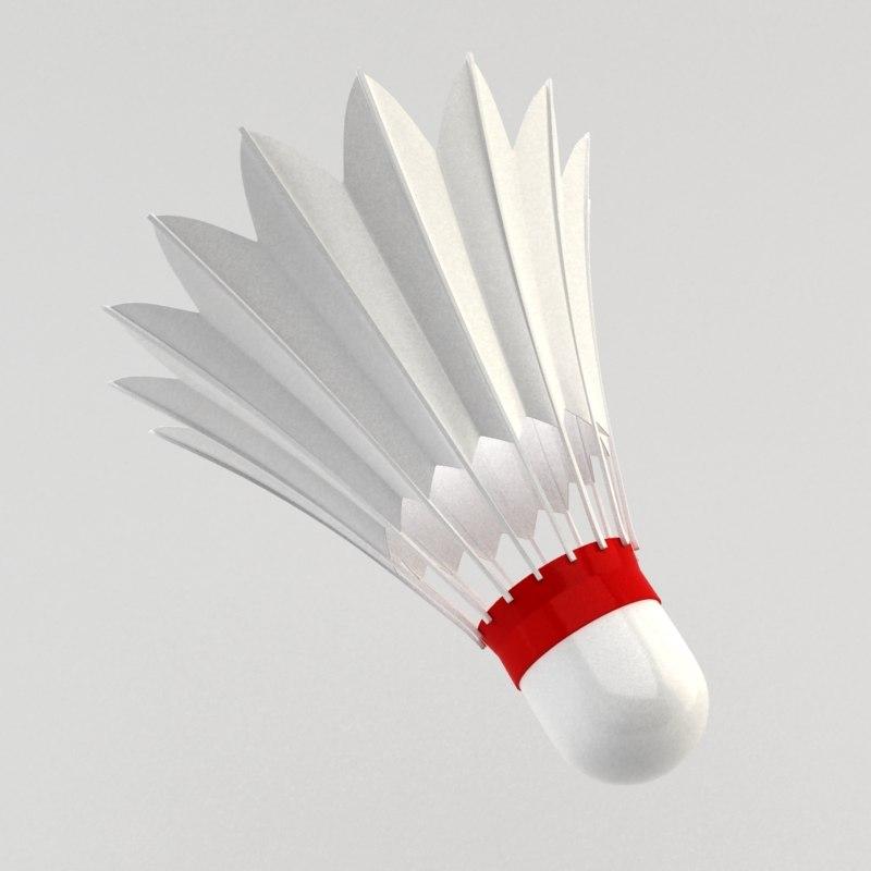 max shuttlecock badminton shuttle