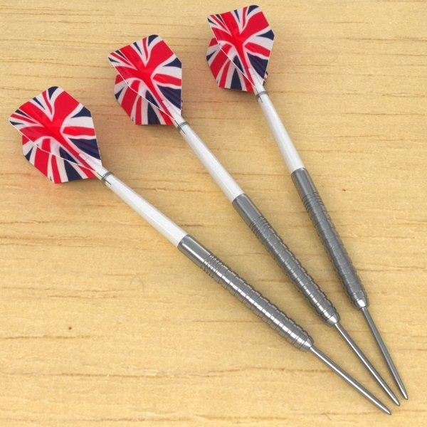 maya darts