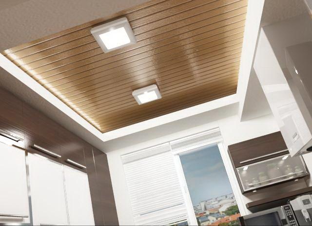 3dsmax ceiling light