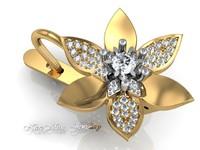 jewelry 3dm