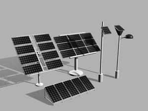 max solar panels