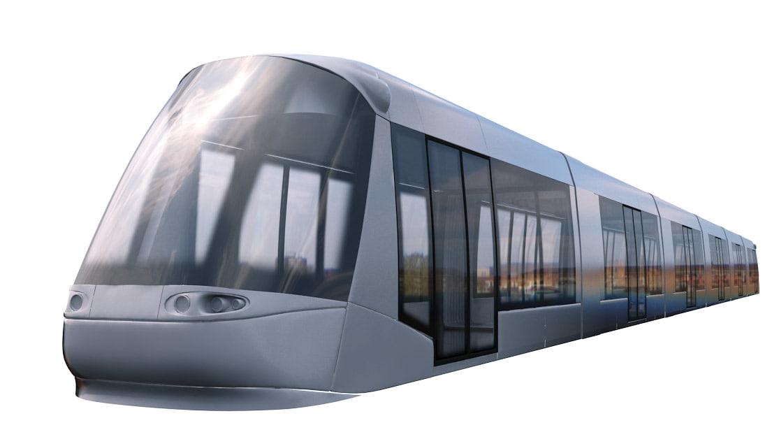 tram translohr max