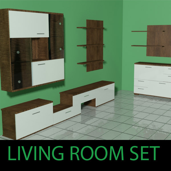 max furniture living room cabinet