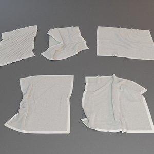 towels 1 max