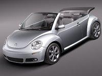 volkswagen beetle 2005 2011 max