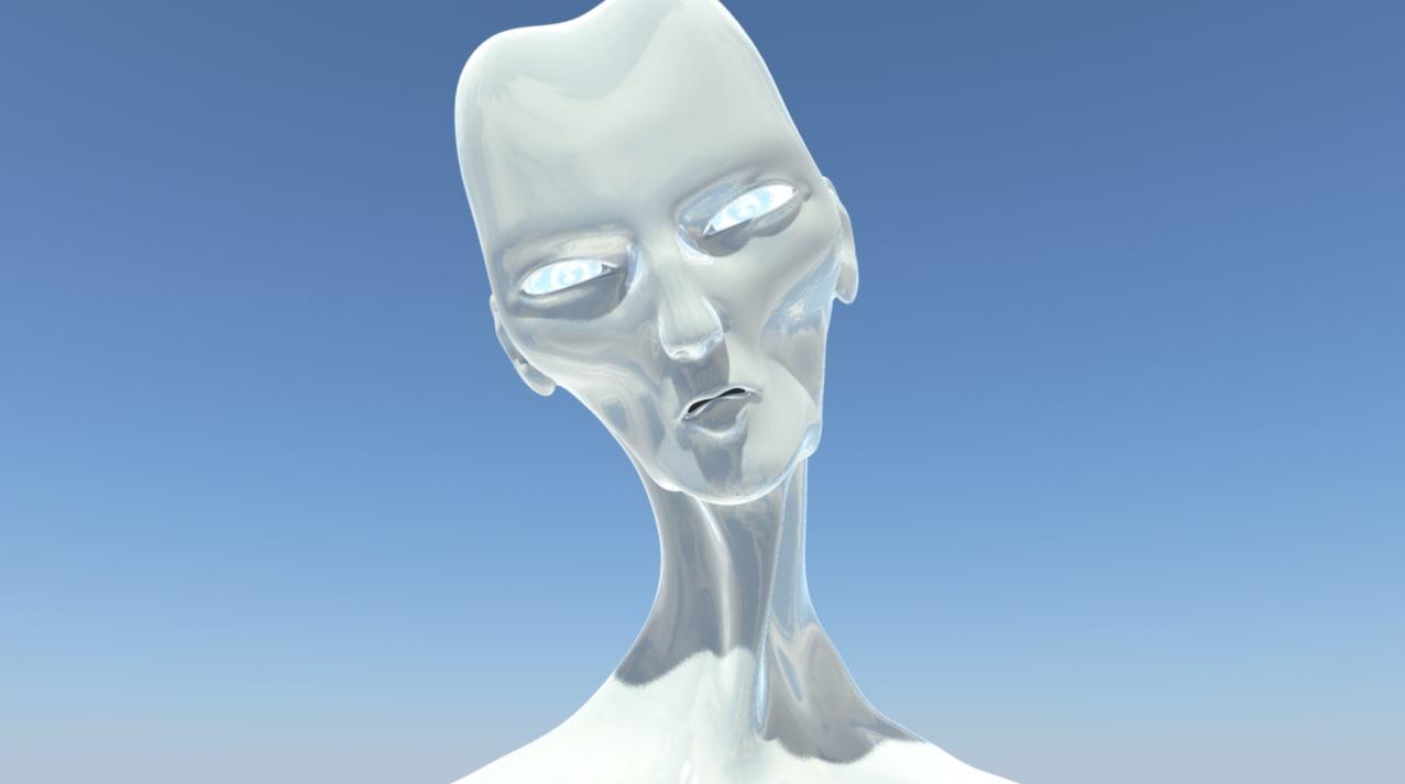 bust alien ma