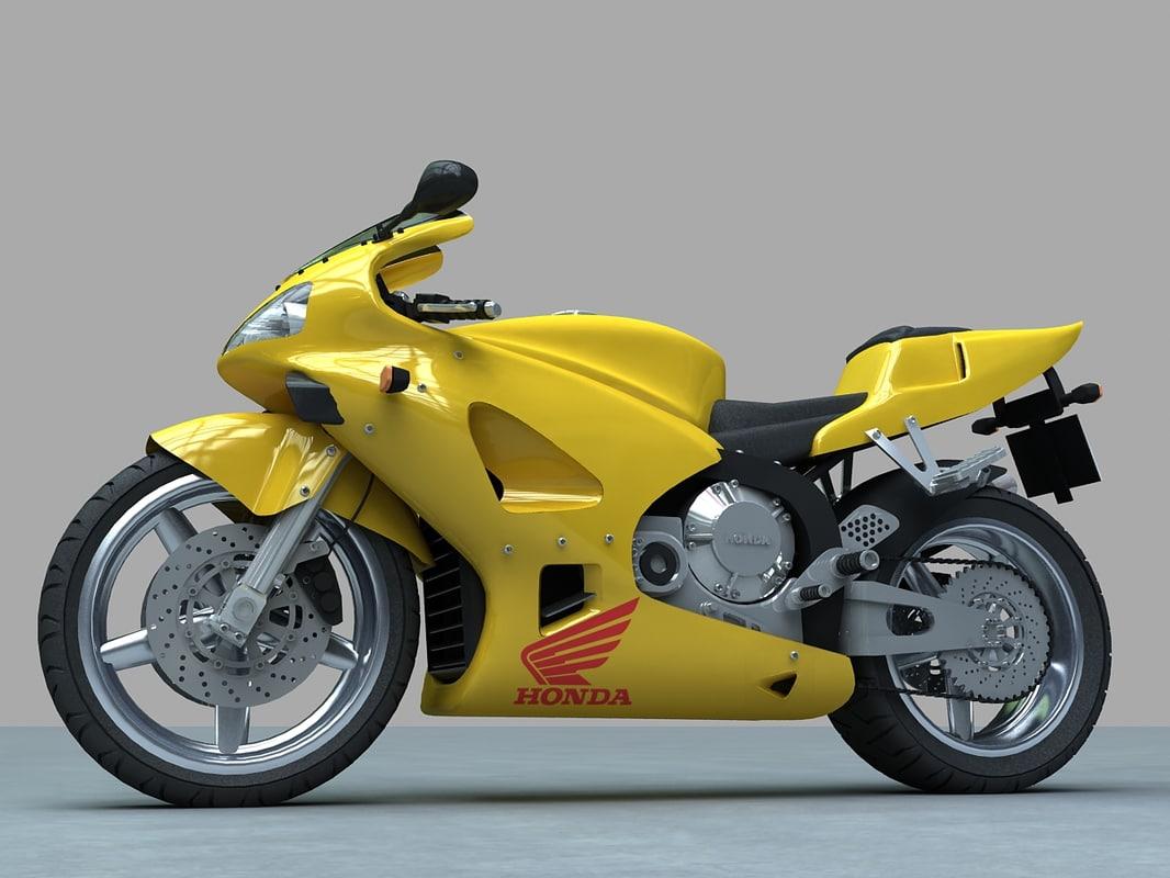 maya sport bike