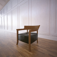 Aura Chair PB