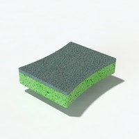 maya sponge