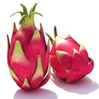 max dragonfruit