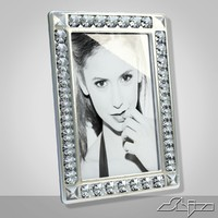 3d model photo frame 5