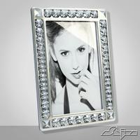 Photo Frame 5