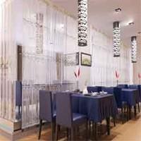 restaurant interior 3d max