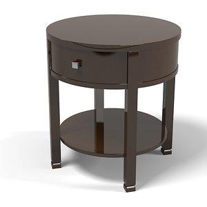 jnl bedside table max