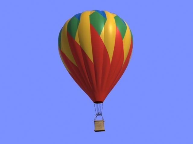balloon max