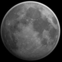moon 3ds