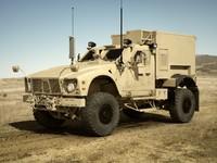 3d matv s-832