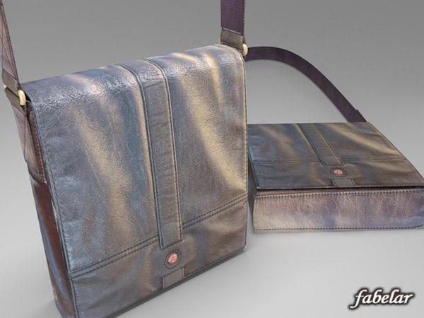 max shoulder bag