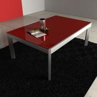 3ds table elasto