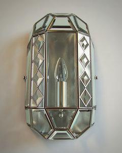 wall lamp wunderlicht x