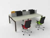 modern office max