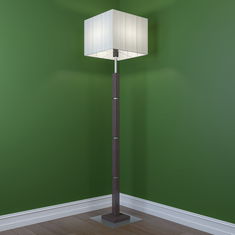 lamp lighting eglo tosca 3d max