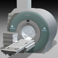 MRI_Machine_Verio_max