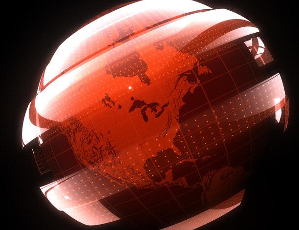 ma globe earth