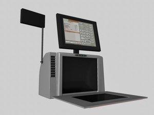 maya cash machine