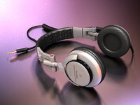 lightwave sony headphones