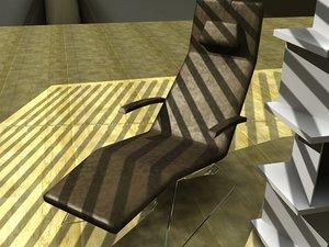 lwo lounge