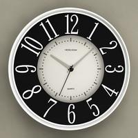 Wall Clock 08