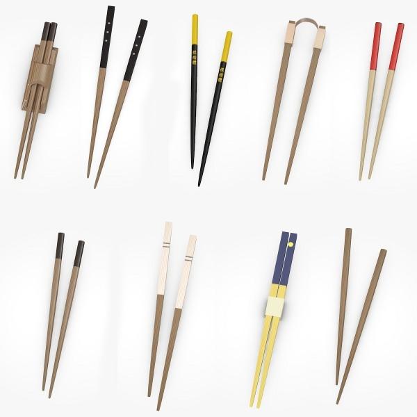chopsticks 3ds